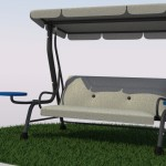 Patio Swing_16