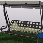 Patio Swing_24