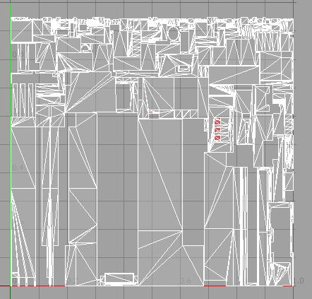 sketchup textures warehouse