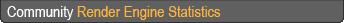 RenderEngineStatistics