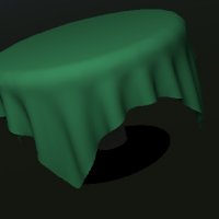 3D-018 TableCloth_2