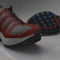 3D-024 Running Shoe_04