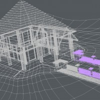 3D-026 Small Wedding Chapel_06