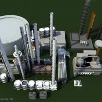 3D-043_Refinery00