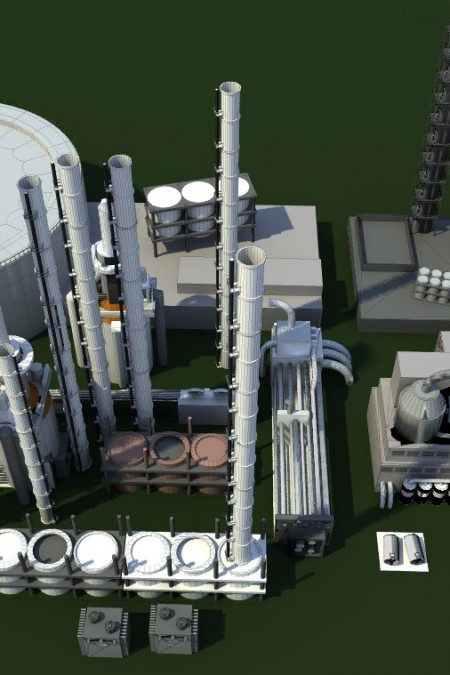 3D-043_Refinery00