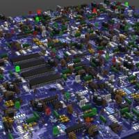3D-044_Electronics preview 02
