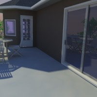 Home_01