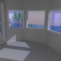 Home_02