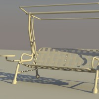 Patio Swing_2