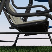 Patio Swing_20