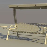 Patio Swing_3