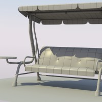 Patio Swing_8