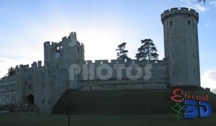 STK002_Castle-444x261