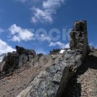 STK007_Rocky Mountain Rock Garden-444x261