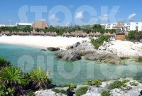 STK026_Beach Resort Waters.444x135