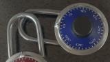 Padlock Full Render 03-50