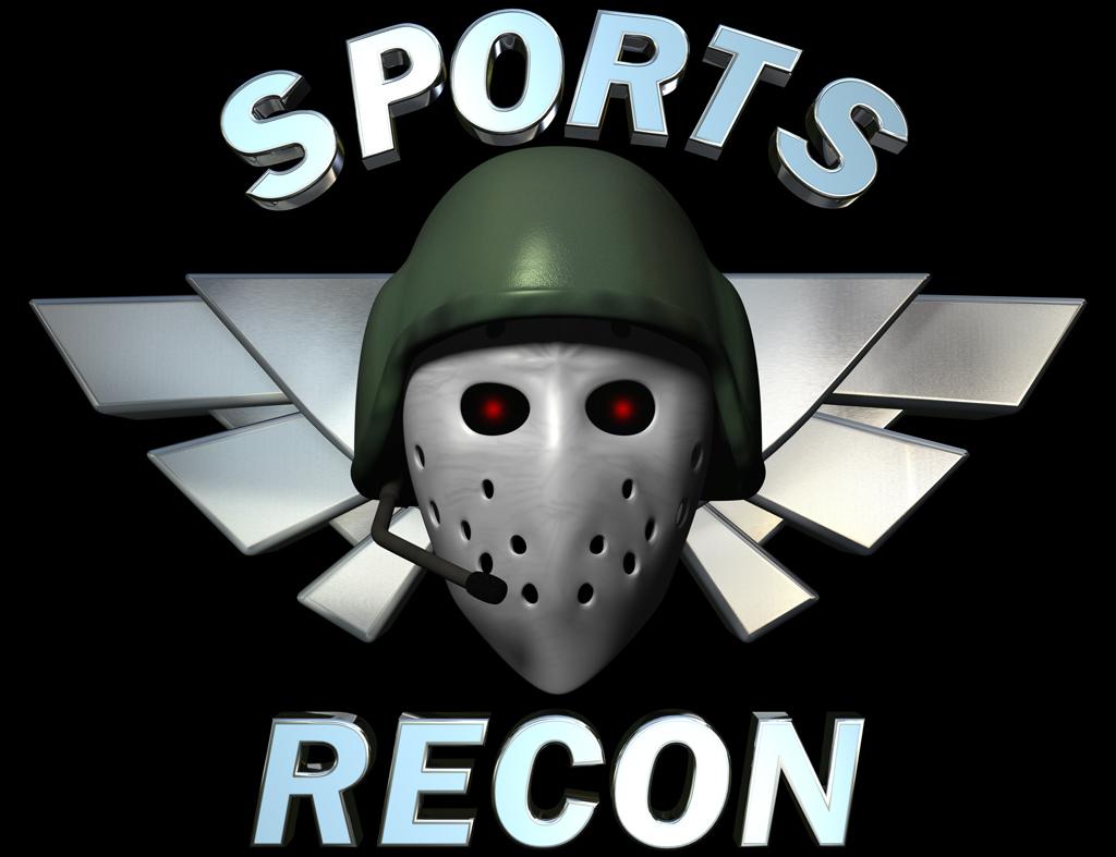 Sports-Recon-15