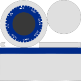 UVBake_diffusecolor