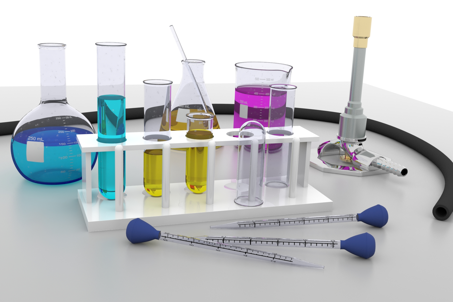 Chemisty-Lab-12.jpg