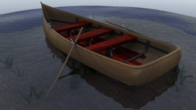 boat2final-color-output0001