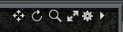 modo 701 - viewport zoom