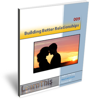 009_Building_Better_Relationships_Ebook
