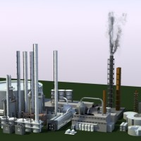3D-043_Refinery01