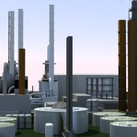 3D-043_Refinery02