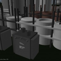 3D-043_Refinery03