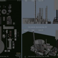 3D-043_Refinery06