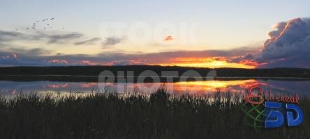 STK004_LakeSide Storm Water 1-444x200