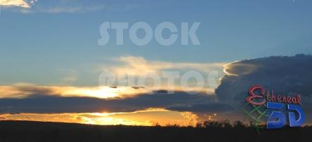 STK005_LakeSide Storm Water 2-444x203